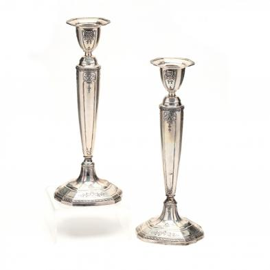 a-pair-of-reed-barton-heritage-sterling-silver-candlesticks