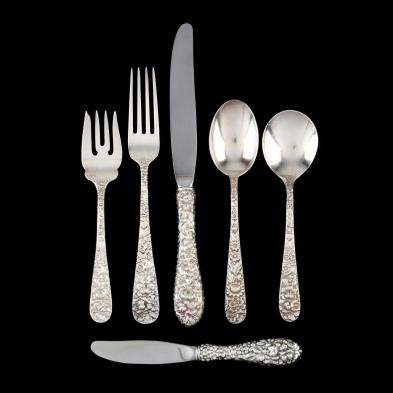 stieff-rose-sterling-silver-flatware
