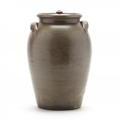 nc-pottery-john-f-brower-stamp-randolph-county-1848-1911