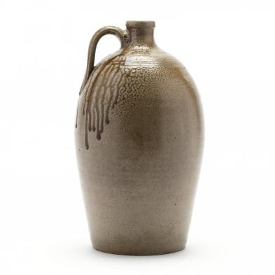 nc-pottery-james-madison-hayes-randolph-county-1832-1922