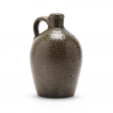 nc-pottery-himer-fox-chatham-county-1826-1909