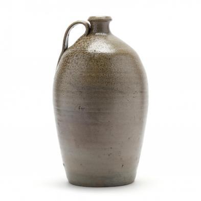 nc-pottery-william-ruth-randolph-county-1860s