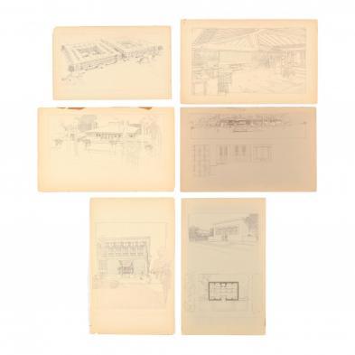 frank-lloyd-wright-american-1867-1959-i-wasmuth-portfolio-i-selections