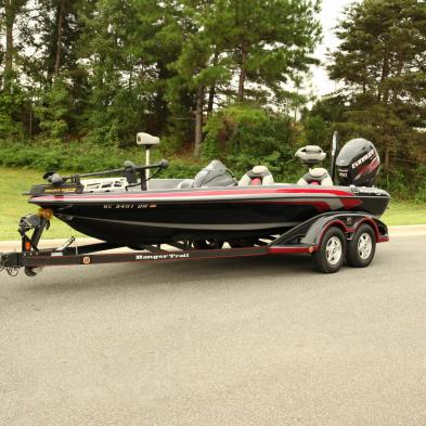 2009-z520-ranger-comanche-bass-fishing-boat-and-trailer