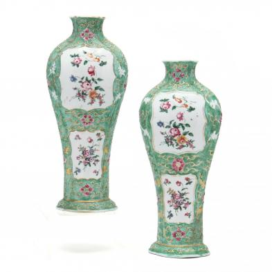a-pair-of-chinese-chicken-skin-vases
