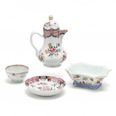 a-group-of-chinese-porcelain