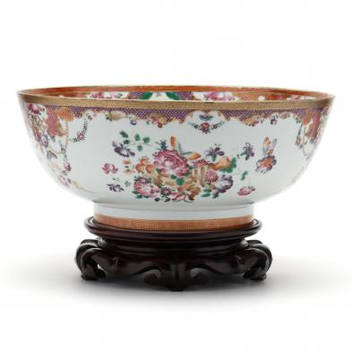 a-chinese-export-punch-bowl