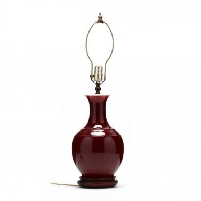 a-chinese-i-sang-de-boeuf-i-lamp