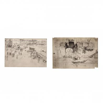 two-prints-after-james-abbott-mcneill-whistler-american-1834-1903