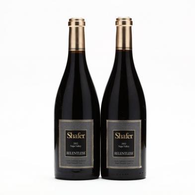 shafer-vineyards-vintage-2012