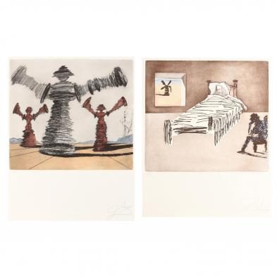 salvador-dali-spanish-1904-1989-i-the-spinning-man-i-and-i-the-legacy-i