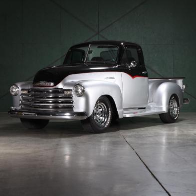 custom-1951-chevrolet-3100-pickup-truck