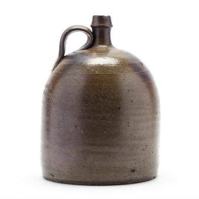 nc-pottery-john-m-yow-randolph-county-1860-1906