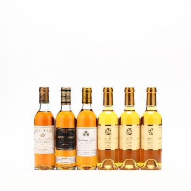 wine-director-s-choice-sauternes-selection