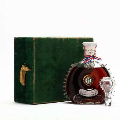 remy-martin-louis-xiii-cognac-baccarat-decanter