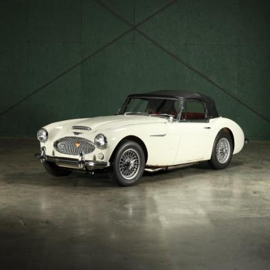 special-1965-austin-healey-3000-mkiii-bj8-roadster