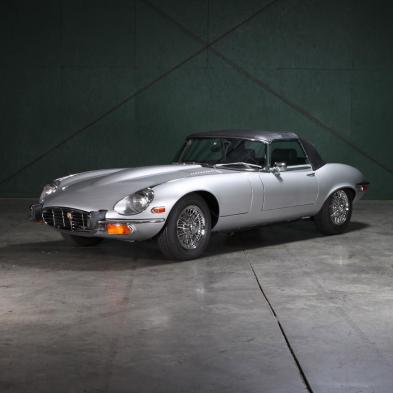 one-family-owned-1973-jaguar-xke-convertible