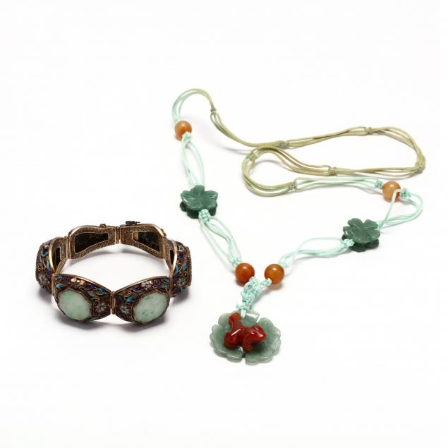 two-jade-jewelry-items