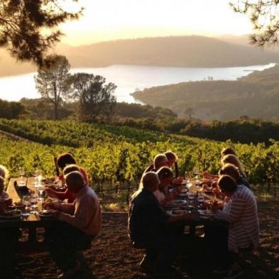 reverie-winery-vintage-2011