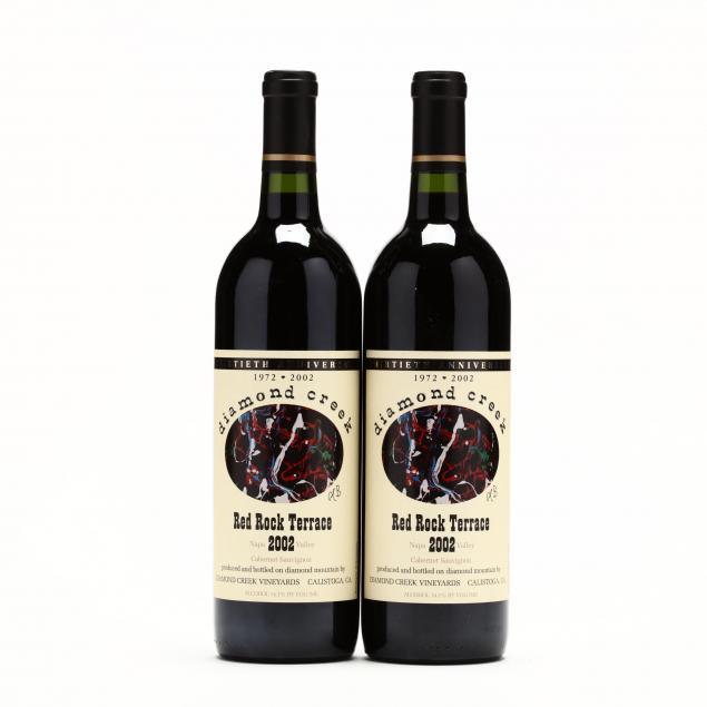 diamond-creek-vineyards-vintage-2002