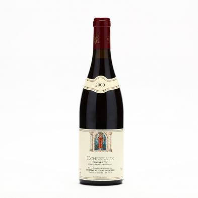 echezeaux-vintage-2000