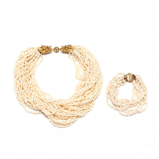 keshi-pearl-necklace-and-bracelet