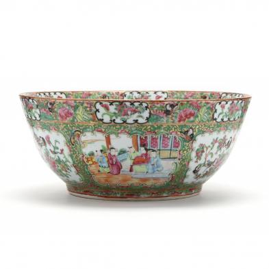 a-chinese-famille-mandarin-punch-bowl