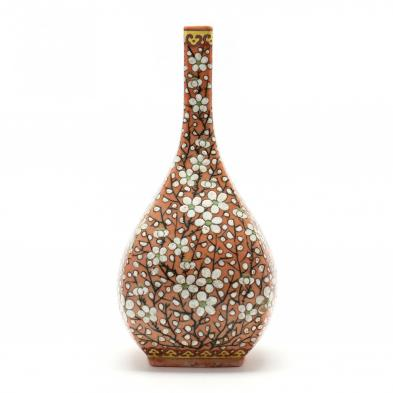 a-chinese-vase-with-plum-blossoms