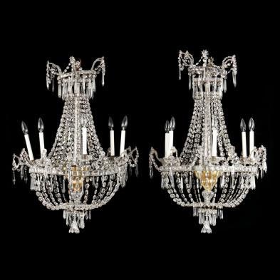 pair-of-antique-i-directoire-i-chandeliers