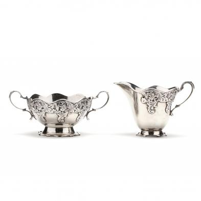 a-tiffany-co-sterling-silver-sugar-creamer