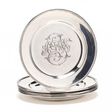set-of-six-tiffany-co-sterling-silver-bread-plates