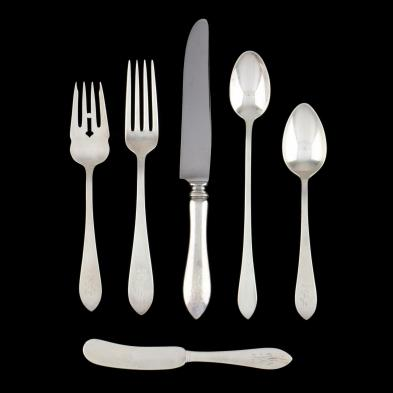 dominick-haff-pointed-antique-sterling-silver-flatware-service
