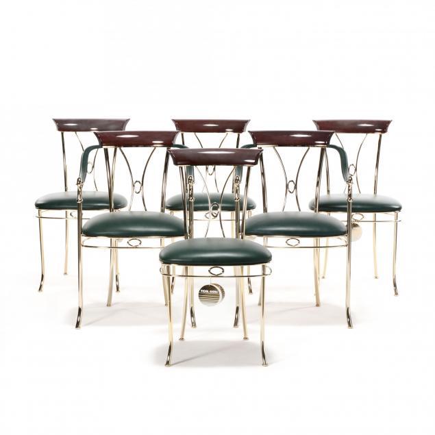 vidal-grau-set-of-six-modern-dining-chairs