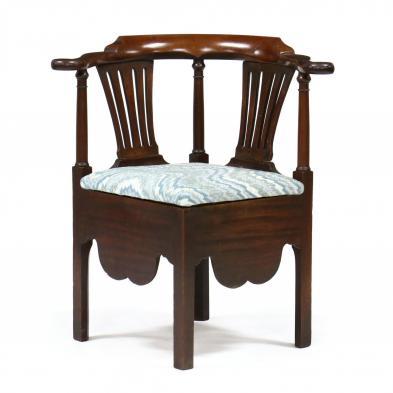 george-iii-mahogany-necessary-corner-chair