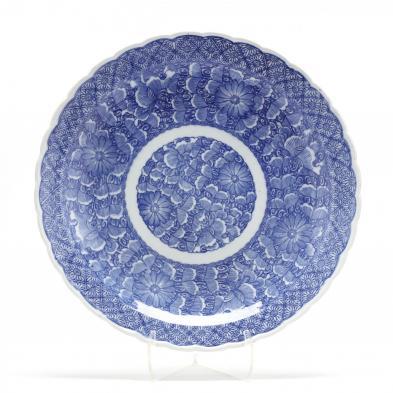 a-large-japanese-somsetsuke-porcelain-charger