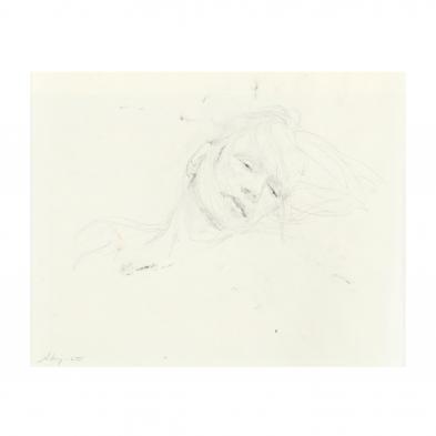 andrew-wyeth-pa-1917-2009-i-nude-i