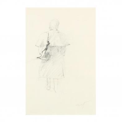 andrew-wyeth-pa-1917-2009-study-for-i-loden-coat-i