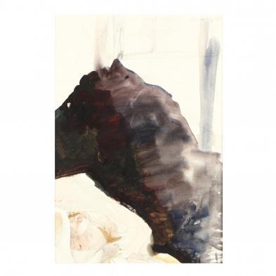 andrew-wyeth-pa-1917-2009-i-asleep-i