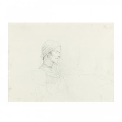 andrew-wyeth-pa-1917-2009-i-helga-in-peasant-dress-i