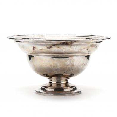 a-sterling-silver-punch-bowl