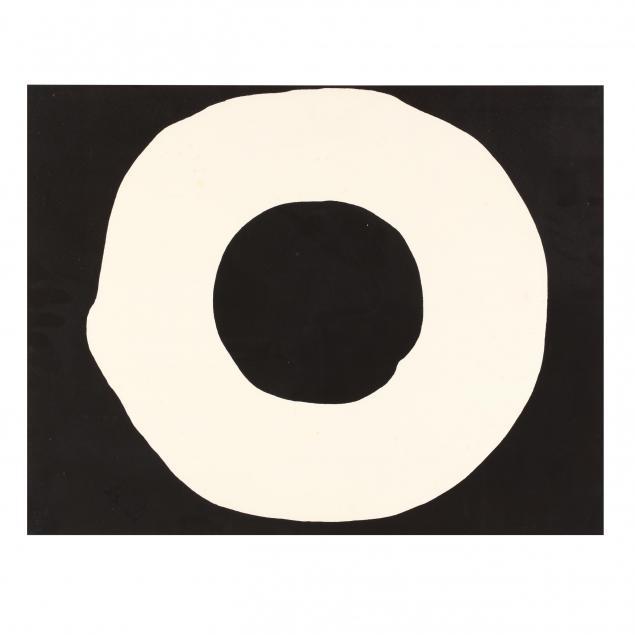 jiro-yoshihara-japanese-1905-1972-i-circle-i