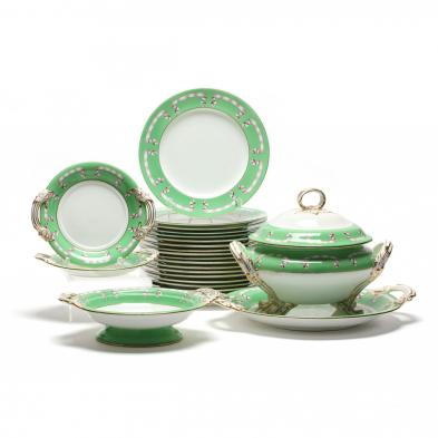 a-set-of-continental-porcelain-tableware-26-pieces