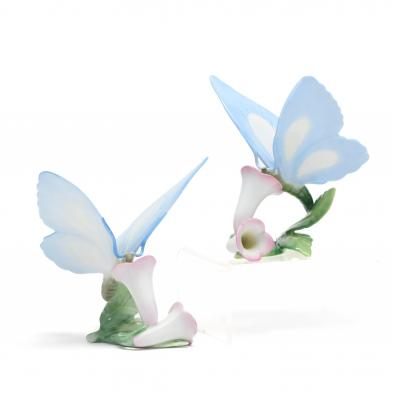 a-pair-of-herend-porcelain-butterflies