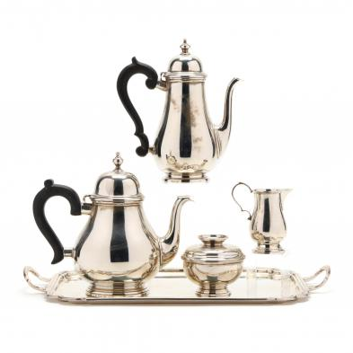 tiffany-co-sterling-silver-tea-coffee-service-with-tray
