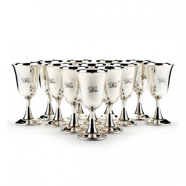 set-of-twelve-sterling-silver-goblets