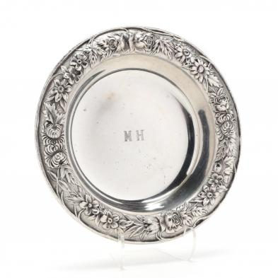 an-s-kirk-son-repousse-sterling-silver-candy-dish