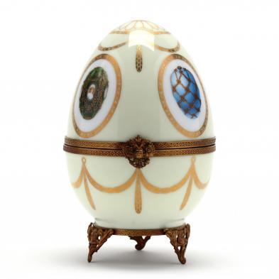 a-faberge-limoges-porcelain-egg