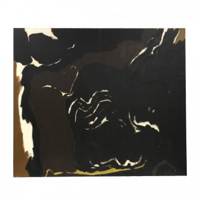 edward-dugmore-american-1915-1996-untitled