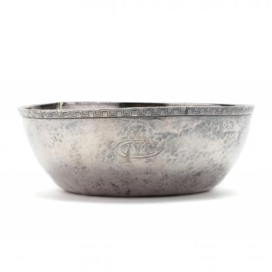antique-sterling-silver-bowl-by-the-merrill-shops