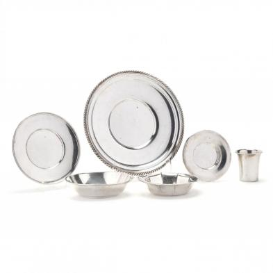 six-sterling-silver-holloware-items
